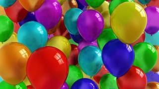 Tema libre: cumpleaños sorpresa - Sobremesa - DelSol 99.5 FM