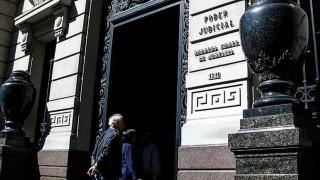 """Procesamiento en caso Chomnalez: """"un paso muy importante pero quedan muchos pendientes"""" - Entrevistas - DelSol 99.5 FM"""