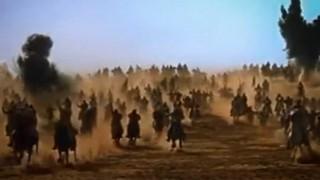 El primer levantamiento fundamentalista de la historia - La historia en anecdotas - DelSol 99.5 FM