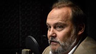 Relacionar aumento de delitos con nuevo CPP no tiene fundamento, dice asociación de jueces - Entrevistas - DelSol 99.5 FM