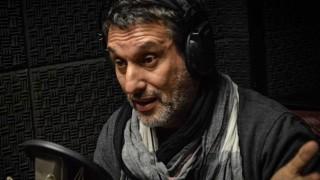 """Franklin Rodríguez: """"Sigo teniendo un pensamiento de izquierda, ellos ya no son de izquierda"""" - Entrevista central - DelSol 99.5 FM"""