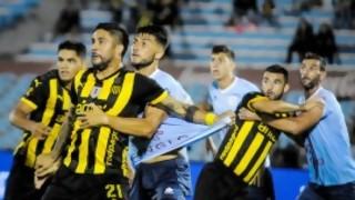 La previa de Peñarol - Torque  - La Previa - DelSol 99.5 FM
