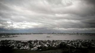 Qué está haciendo tu vecino por el medio ambiente - Quien te pregunto - DelSol 99.5 FM