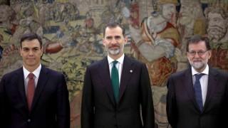 Darwin defiende la autocracia ante crisis política en Argentina, España, Brasil e Irak - Columna de Darwin - DelSol 99.5 FM