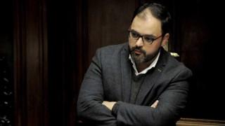 """""""Los operadores no están aplicando bien el nuevo CPP"""" - Entrevistas - DelSol 99.5 FM"""