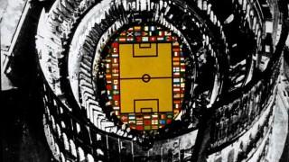 Un repaso por todos los afiches de los mundiales de fútbol - NTN Concentrado - DelSol 99.5 FM