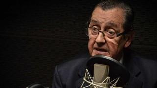 Juan Andrés Ramírez explicó su apoyo a las propuestas de Larrañaga - Entrevista central - DelSol 99.5 FM