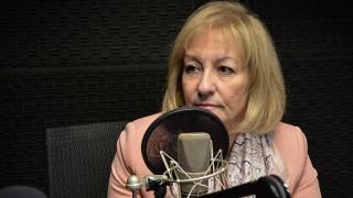 Cosse habló de la regasificadora y del etiquetado frontal de alimentos - NTN Concentrado - DelSol 99.5 FM