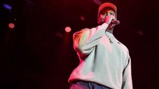 Kanye West: ¿odiarlo? - Musica nueva para dos viejos chotos - DelSol 99.5 FM