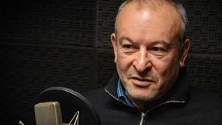 Del Club Arbolito a la Presidencia de la República - Entrevista central - DelSol 99.5 FM