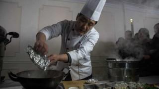 ¿Qué se come en Corea del Norte? - La Receta Dispersa - DelSol 99.5 FM