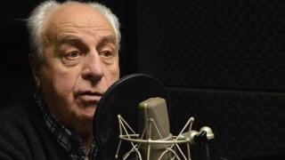 Rossi afirmó que más del 50% de las rutas está en buen estado - Entrevistas - DelSol 99.5 FM