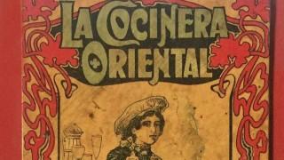 El fracaso del proyecto nacionalista en el recetario uruguayo - Gustavo Laborde - DelSol 99.5 FM