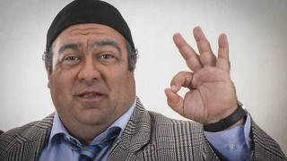 El Profe Geyerabide en la previa de Uruguay-Rusia - Especiales - DelSol 99.5 FM