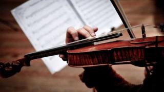 El compositor clásico con más rock - El guardian de los libros - DelSol 99.5 FM