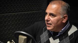 Animales Políticos - Zona ludica - DelSol 99.5 FM