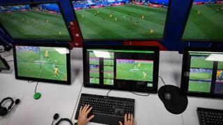 El mundial que importa: el de la televisión (parte 2) - Televicio - DelSol 99.5 FM
