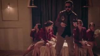 Uruguay nomá - Musica nueva para dos viejos chotos - DelSol 99.5 FM
