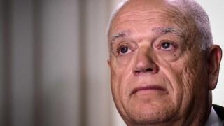Pérez Manrique a la Corte Interamericana  - Entrevista central - DelSol 99.5 FM