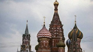 """Los """"grandes"""" zares de Rusia - NTN Concentrado - DelSol 99.5 FM"""
