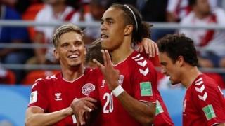 """""""Dinamarca ganó bien ante un Perú que mereció más"""" - Comentarios - DelSol 99.5 FM"""