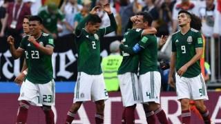 """""""México ganó siendo muy práctico y efectivo"""" - Comentarios - DelSol 99.5 FM"""