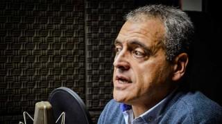 IM hará fiscalización móvil de carriles preferenciales   - Entrevistas - DelSol 99.5 FM
