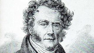 François Vidocq, el hombre que inspiró a Víctor Hugo, Balzac y Poe - Segmento dispositivo - DelSol 99.5 FM