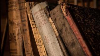 ¿Uruguay clasificaría a un Mundial de Literatura? - El guardian de los libros - DelSol 99.5 FM