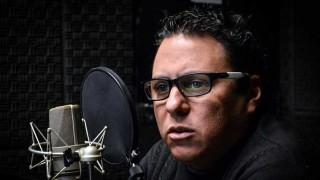 """La jura de la bandera y el """"enano fascista que late y vive dentro de"""" los uruguayos - Entrevistas - DelSol 99.5 FM"""