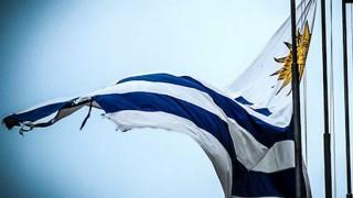 La jura de la bandera y el enano fascista interior - NTN Concentrado - DelSol 99.5 FM