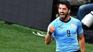 """""""Uruguay clasificó pero futbolísticamente hizo un pobre partido"""" - Comentarios - DelSol 99.5 FM"""