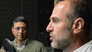 """""""Las personas son sus propias autoridades religiosas"""" - Entrevistas - DelSol 99.5 FM"""