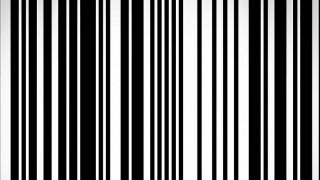 ¿Quién cambió el código de barras en Rusia? - Sobremesa - DelSol 99.5 FM