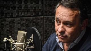 """Álvaro Delgado: recolección de firmas de Larrañaga """"es una movida política"""" - Entrevista central - DelSol 99.5 FM"""
