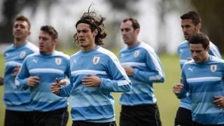 ¿De qué tienen cara los jugadores de fútbol?  - Sobremesa - DelSol 99.5 FM