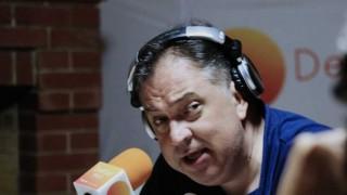 ¡Al rescate de Alvarito! - Informes - DelSol 99.5 FM