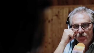 El Profe, Gonza y un poco de historia rusa - Informes - DelSol 99.5 FM