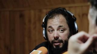 ¿España o Portugal? - Informes - DelSol 99.5 FM