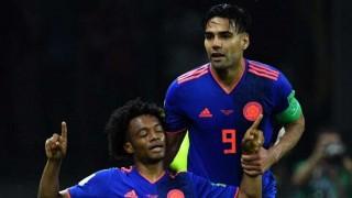 """""""Colombia jugó muy bien al fútbol y se ilusiona con los Octavos de Final"""" - Comentarios - DelSol 99.5 FM"""