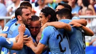 """""""Uruguay recuperó solidez y demostró que tiene las herramientas para seguir avanzando"""" - Comentarios - DelSol 99.5 FM"""