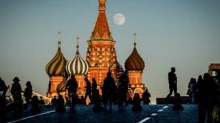 El Tío Aldo en Rusia  - La mesa rusa - DelSol 99.5 FM