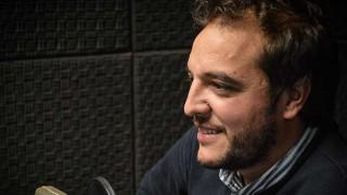 El planteo táctico del FA para 2019 - Zona ludica - DelSol 99.5 FM