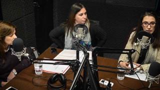 La lucha contra la obesidad y su principal rival: la industria - NTN Concentrado - DelSol 99.5 FM