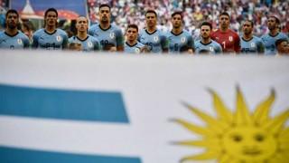 El Profe realizó un balance del Mundial y de Uruguay - Informes - DelSol 99.5 FM