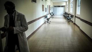Atención médica a personas trans desde una perspectiva de derechos - Entrevista central - DelSol 99.5 FM