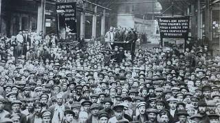 Los soviets y Rasputín, el monje loco - Gabriel Quirici - DelSol 99.5 FM