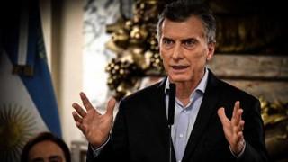 Cómo impactará en Uruguay la devaluación y la crisis de Argentina - NTN Concentrado - DelSol 99.5 FM