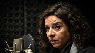 DelSol - Fiscal explicó la condena sin prisión el caso de racismo