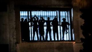 Lo negativo de la LUC para el sistema penitenciario y el inventor del confinamiento mundial - NTN Concentrado - DelSol 99.5 FM